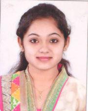 Bhoomi Sureshbhai Malvaniya
