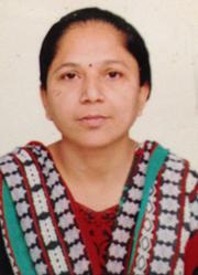 Makwana Kailash Virsangbhai