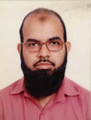 Paleja Ibrahim Gafarbhai