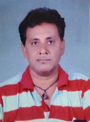 Ravindrasinh Dilipsinh Rajput