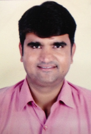 Rahul Rameshbhai Vyas