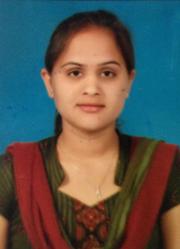 Dharmishtha Manasukharay Jani